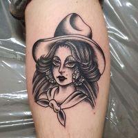 ladyhead2-faye-sydney-tattoo