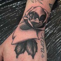 Mitch-sydney-rose-tattoo