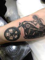 biker-royce-sydney-tattoo