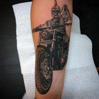 biker2-royce-sydney-tattoo