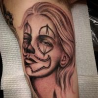 clown-girl-royce-sydney-tattoo