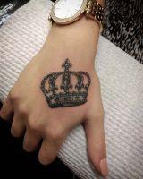 crown-royce-sydney-tattoo