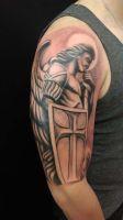 shield-royce-sydney-tattoo
