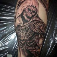 skull-royce-sydney-tattooj